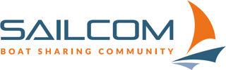 SailCom Mitglied werden